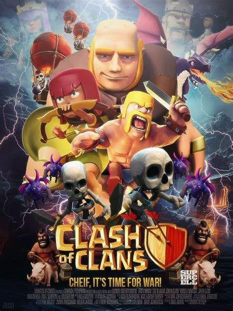 best hack 120 best images about clashroyale hack free on