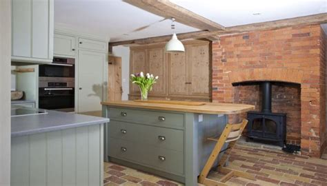 kitchen island worktops uk kitchen 3 kent essex