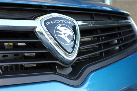proton helpline proton company issues recall of inspira exora cps 1 6