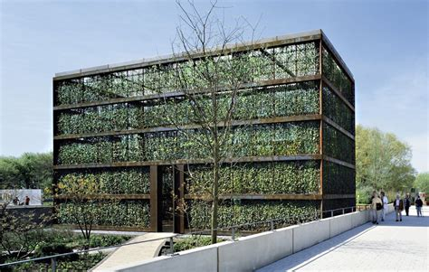 architecture the latest great of green architecture house taschen books error 404