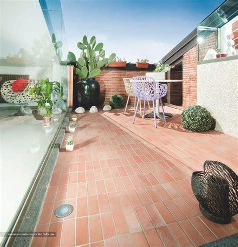 pavimenti a mosaico per interni pavimenti a mosaico per interni