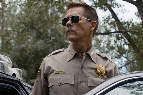 kevin bacon  life   movies rolling stone