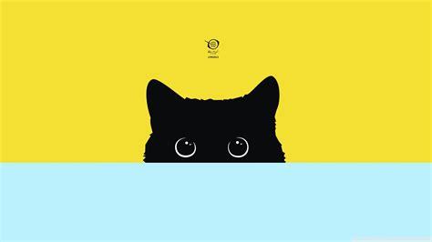 wallpaper business cat wallpapers minimalistas hd im 225 genes taringa