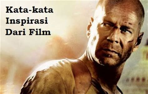 quotes dari film one piece kata kata inspirasi dari film kata kata mutiara best