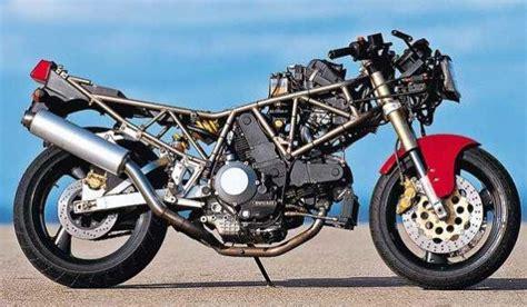Motorrad Ohne Drehzahlmesser Schalten by Ducati 900 Ss Modellnews