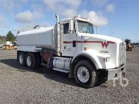 kenworth for sale wa 100 kenworth t800 kenworth t800 sleeper mod farming