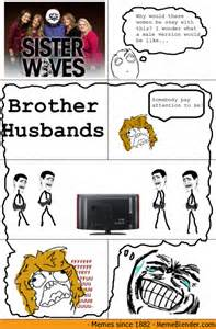 Home Design Credit Card Brother Pin Brother Sister Funny Memes On Pinterest