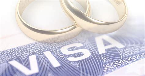 preguntas para entrevista por matrimonio abogada cubana explica c 243 mo prepararse para la entrevista