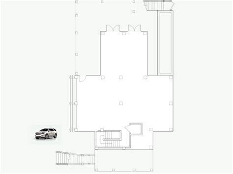 floor plan for hgtv home 2013 pictures and