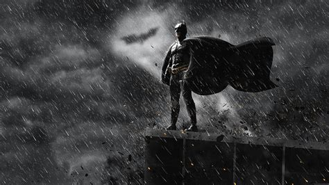 Permalink to Black Wallpaper Batman
