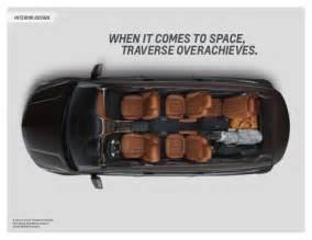 Rk Chevrolet Inc 2015 Chevrolet Traverse In South Jersey Rk Chevrolet
