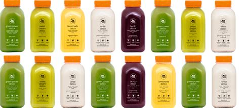 Detoxing From For 2 Days by Detox 2 Days Organic Religion