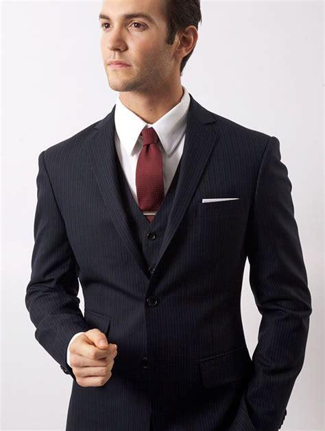17 best images about maroon suit on pinterest shops 17 best images about pearce ackerman on pinterest