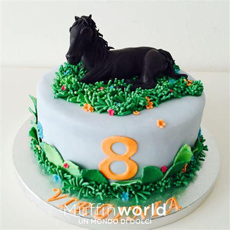 torta a forma di casa torte a forma di casa gallery of torta sfumate with