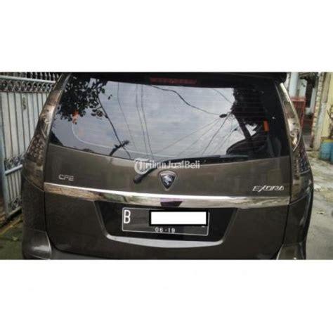 Harga Gamis Anak Merk Teddy mobil second proton exora 2014 hitam automatic 1600 cc