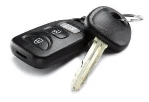car and remotes duplication autokey