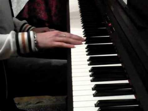 tutorial piano veronique sanson haa enfin v 233 ronique sanson tuto piano youtube