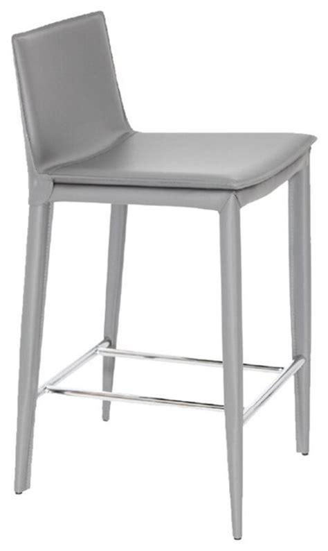 bar stools orange county tiffany stool by sohoconcept contemporary bar stools