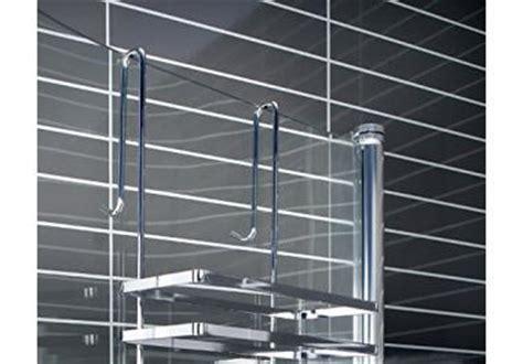 mensole doccia mensola per doccia 187 acquista mensole per doccia su