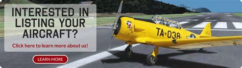 aircraft sales courtesy aircraft sales warbird civilian aircraft