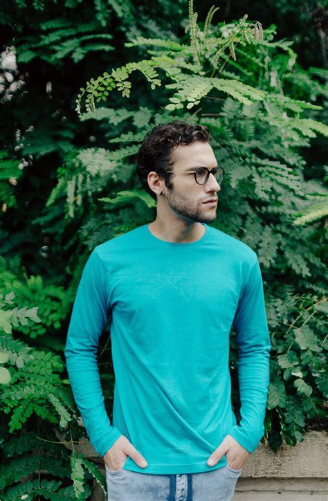 Tshirt Thrasher Hitam t shirt kaos lengan panjang hitam daftar harga produk