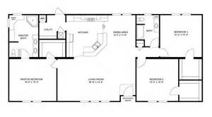 Clayton Homes Rutledge Floor Plans love this one clayton homes home floor plan
