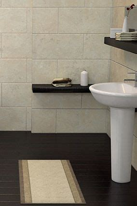 cheap bathroom laminate flooring best 25 cheap bathroom flooring ideas on pinterest