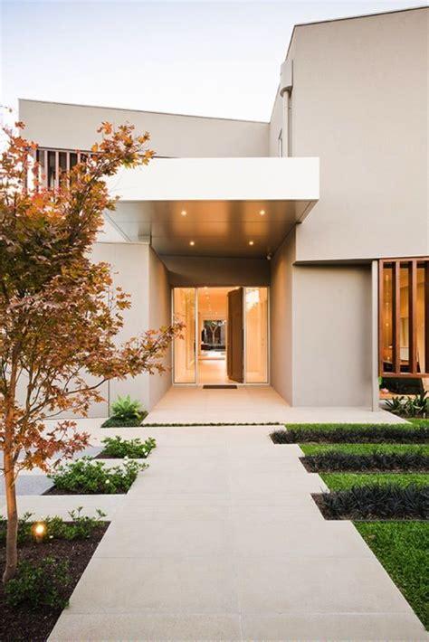 front door pathway very neat gardens pinterest
