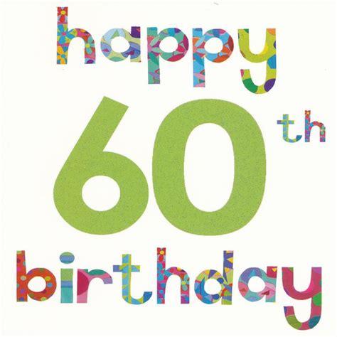 Birthday Quotes For 60 Year 34 Best Images About 60th Birthday On Pinterest 60th