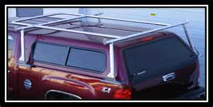 ideas for mount for transporting outboard in truck