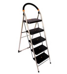 King Platform Beds - buy cipla plast ppcp 5 steps 4 75 ft ladder online step ladders amp stools hardware