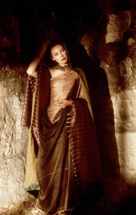 Dress P Da Benhur A14 17 best ideas about gladiators on gladiator