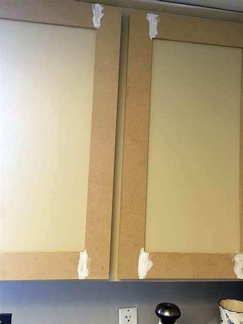 Filling Holes In Cabinet Doors Wood Filler For Cabinet Doors Memsaheb Net