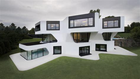 enel casa enel brasil apresenta primeira casa do futuro feita por