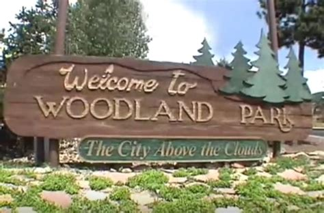 houses for rent in woodland park co ten best colorado towns to buy a house westword