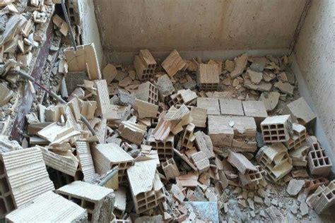 earthquake kermanshah video earthquake devastation in kermanshah mehr news agency