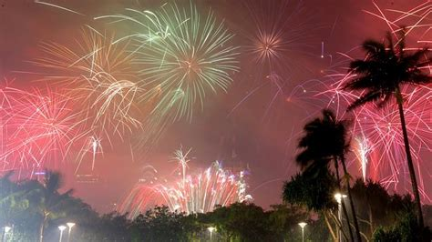 new year dinner brisbane new years celebrations at southbank in brisbane pic