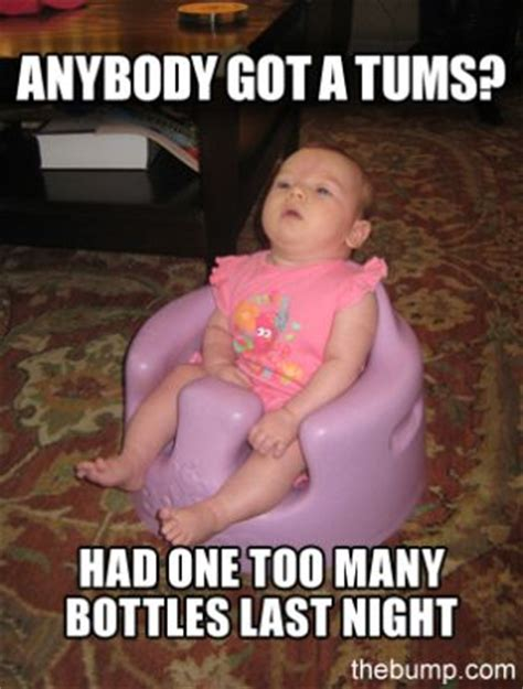 Baby Bump Meme - 15 of the most ridiculously funny baby memes on the planet