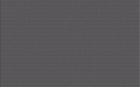grey theme gray windows 10 theme themepack me
