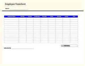 employee timesheet template employee timesheet uploaded by kirei syahira employee