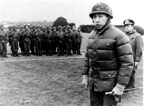 Argentina Kalah Argentina Kalah Dalam Perang Malvinas 1982 Okezone News