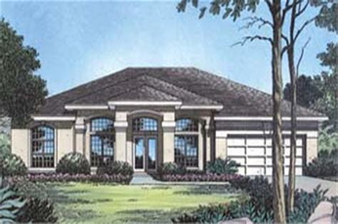 3500 sq foot house plans 3500 square foot rambler house plans