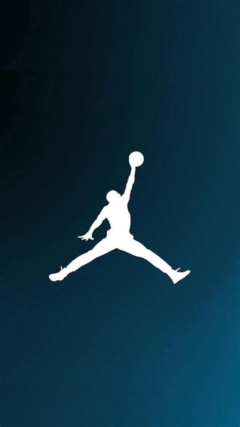 jordan wallpaper hd iphone 6 plus jordan logo 01 iphone 6 wallpapers hd iphone 6 wallpaper