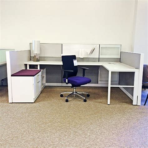 Home Office Furniture Dallas Office Furniture Dallas Type Yvotube