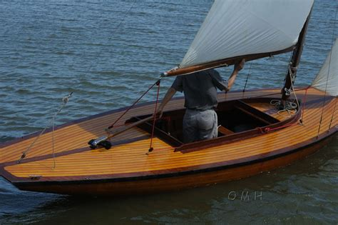 small wooden boat kayak for sale wooden kayak wooden canoe wooden boat