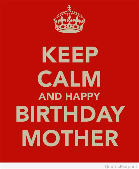 happy birthday mom mp3 download gif my weddings with my mother and my sisters in my house