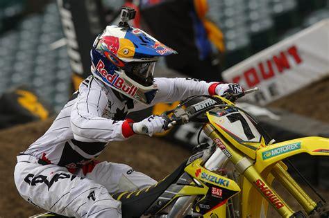 james stewart motocross gear james stewart vital mx pit bits anaheim 3 motocross