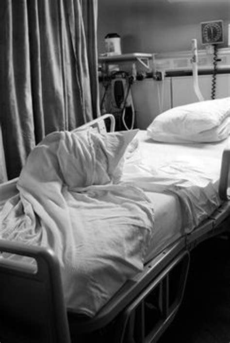 hospital rp by cabin6abby on heard