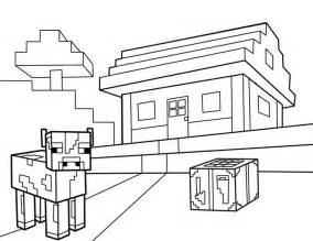 minecraft sty coloring pages 1000 images about minecraft printable coloring pages on