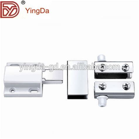 Magnetic Cabinet Door Closers Cabinet Glass Door Magnetic Catch For Door Closer Buy Glass Door Magnetic Catch Glass Door
